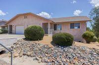 Home for sale: 1209 N. Barzona Avenue, Prescott Valley, AZ 86314