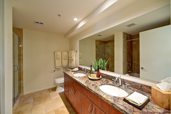 7147 E. Rancho Vista Dr. 6011, Scottsdale, AZ 85251 Photo 9