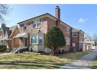 Home for sale: 3258 North Newcastle Avenue, Chicago, IL 60634