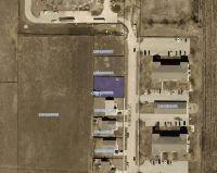 Home for sale: 1426 North Seneca, Storm Lake, IA 50588