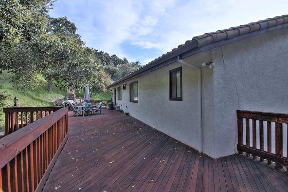297 San Benancio Rd., Salinas, CA 93908 Photo 13
