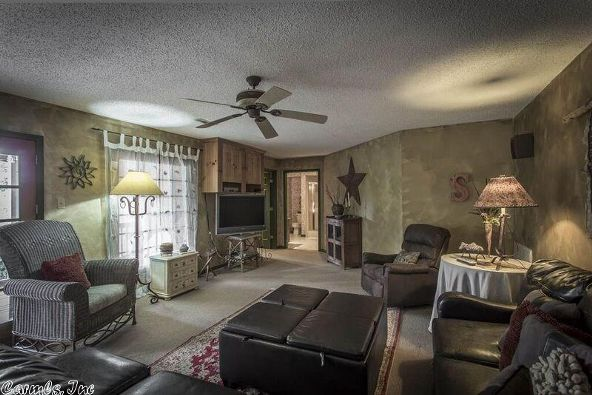 11 Lakeview Cove, Cabot, AR 72023 Photo 24