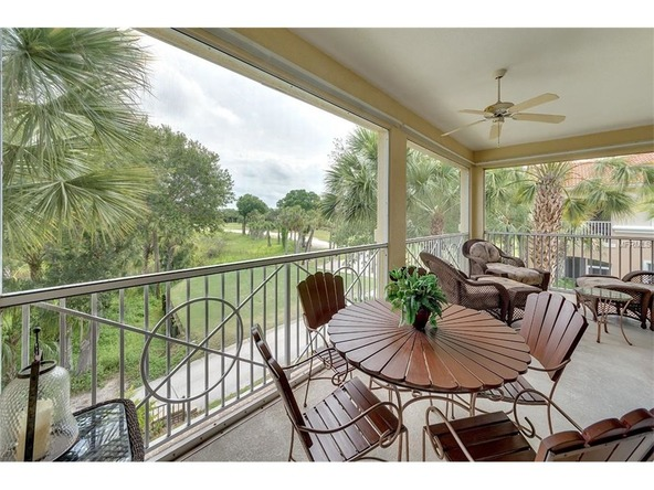 927 River Basin Ct. #202d, Bradenton, FL 34212 Photo 20