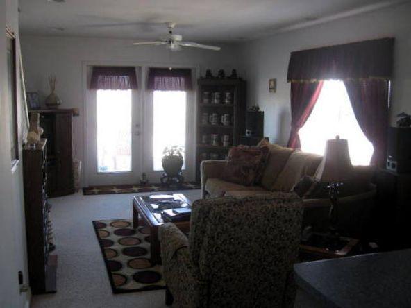 1265 Lagoon Avenue, Gulf Shores, AL 36542 Photo 7