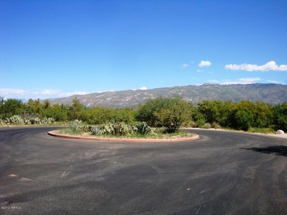 15167 E. Double Bar Ranch, Vail, AZ 85641 Photo 1