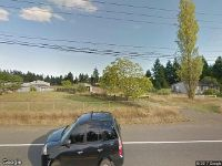 Home for sale: Johns Prairie, Shelton, WA 98584