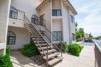 Home for sale: 930 N. Mesa Dr., Mesa, AZ 85201