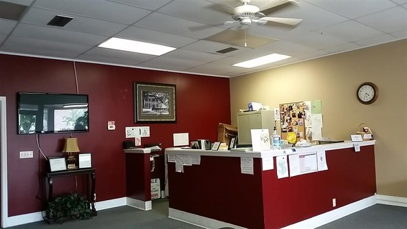190 S.W. Range Avenue, Madison, FL 32340 Photo 6
