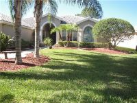 Home for sale: 5008 Cross Pointe Dr., Oldsmar, FL 34677
