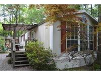 Home for sale: 24185 Celtic, Georgetown, DE 19947