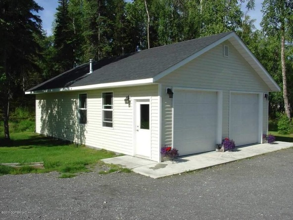 46165 Woodwill Dr., Kenai, AK 99611 Photo 69