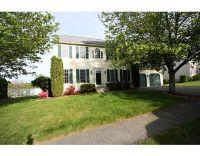 Home for sale: 29 Meadow Ln., Grafton, MA 01519