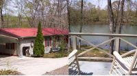 Home for sale: 325 County Rd. 676, Bryant, AL 35958