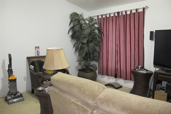 3049 S. Tangerine, Yuma, AZ 85365 Photo 3