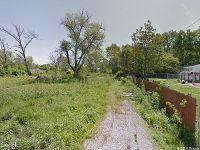 Home for sale: 48th, East Saint Louis, IL 62204