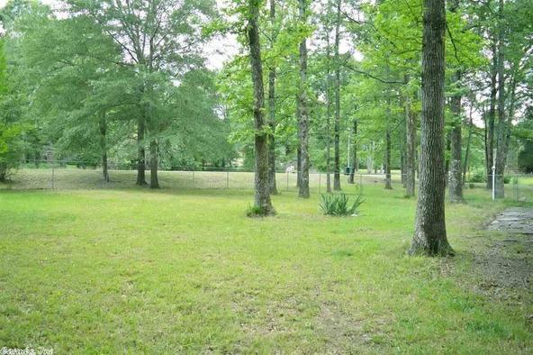 137 E. Cadron Ridge Rd., Greenbrier, AR 72058 Photo 50