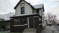 Home for sale: 316 E. King St., Garrett, IN 46738