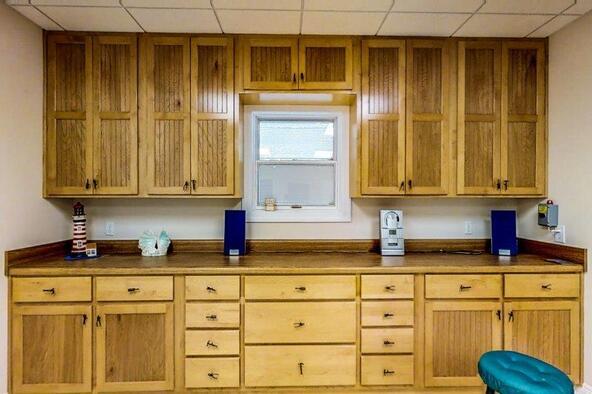 149 Lakemont Dr., Dadeville, AL 36853 Photo 91