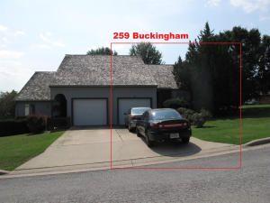 259 Buckingham Dr., Branson, MO 65616 Photo 20