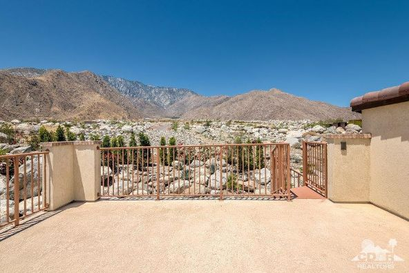 2453 Tuscany Heights Dr., Palm Springs, CA 92262 Photo 40