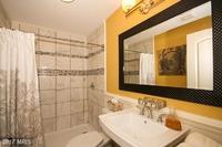Home for sale: 123 River Oaks Cir., Baltimore, MD 21208