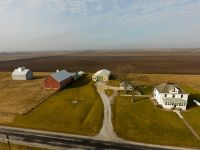 Home for sale: 371 County Rd. 100 East, Ivesdale, IL 61851
