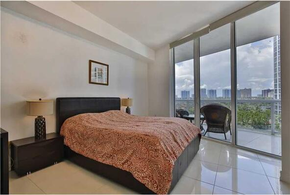 18101 Collins Ave. # 808, Sunny Isles Beach, FL 33160 Photo 27