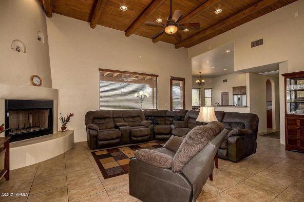 15505 E. Rincon Creek Ranch, Tucson, AZ 85747 Photo 5