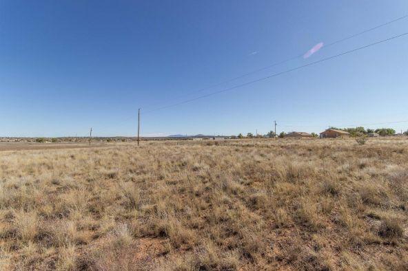 499 W. Grand Canyon Rd., Paulden, AZ 86334 Photo 17