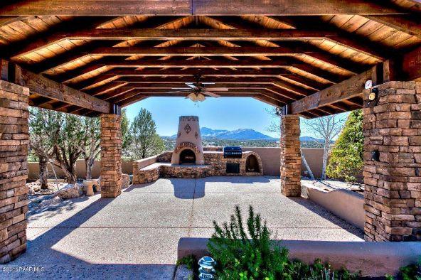 14020 N. Signal Hill Rd., Prescott, AZ 86305 Photo 33