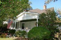 Home for sale: 3941 Hwy. 77, Siloam, GA 30665