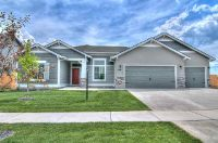 Home for sale: 990 N. Chastain Ln., Eagle, ID 83616
