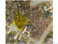 Home for sale: 208 Monifieth, Williamsburg, VA 23188