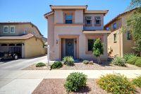 Home for sale: 18847 E. Pelican Ct., Queen Creek, AZ 85142