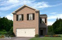 Home for sale: 5606 Waverly Park, Atlanta, GA 30349