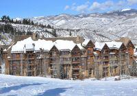 Home for sale: 100 Bachelor Ridge #3704-02, Avon, CO 81620