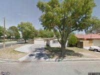 Home for sale: Thornwood, Lancaster, CA 93534