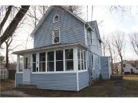 Home for sale: 94 Chestnut Grove Rd., Watertown, CT 06795