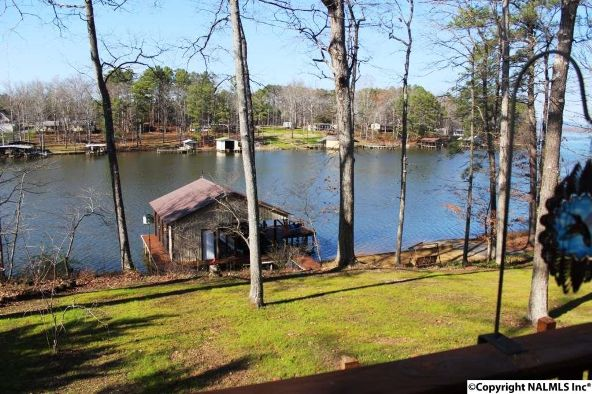 535 County Rd. 489, Centre, AL 35960 Photo 7