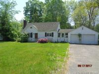 Home for sale: 39 East Granby Rd., Granby, CT 06035