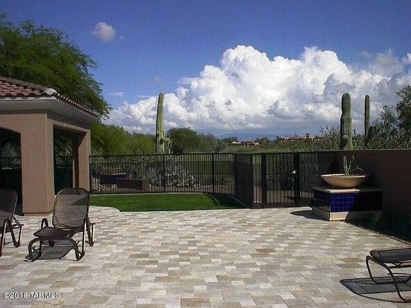 6305 N. Via Jaspeada, Tucson, AZ 85718 Photo 35