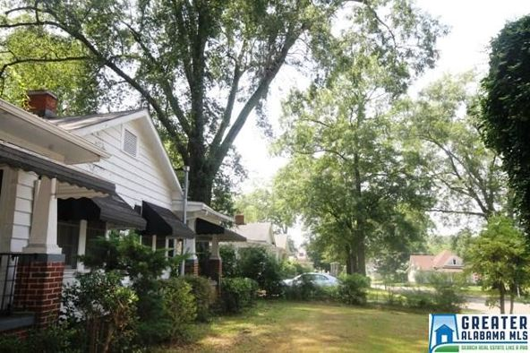 419 Lapsley Ave., Anniston, AL 36207 Photo 31