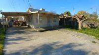 Home for sale: 8713 Bonita Rd., Lamont, CA 93241