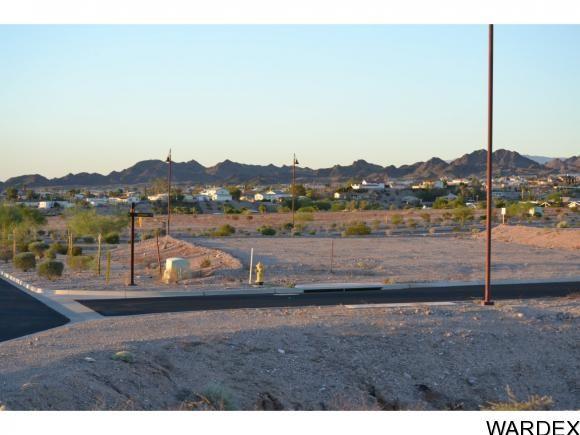 2601 Port Isabel Way, Bullhead City, AZ 86429 Photo 25