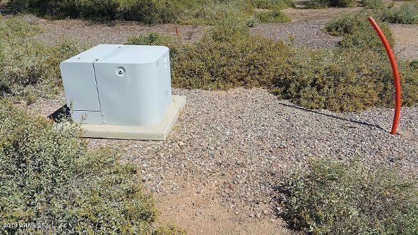 10220 E. Brown Rd., Mesa, AZ 85207 Photo 5
