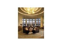 Home for sale: 2641 N. Flamingo Rd. # 1501n, Sunrise, FL 33323