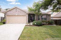 Home for sale: 4523 Bethel Bnd, San Antonio, TX 78247