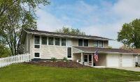 Home for sale: 1340 Dennison Rd., Hoffman Estates, IL 60169