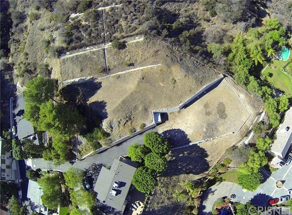 3811 Encino Verde Pl., Encino, CA 91436 Photo 29