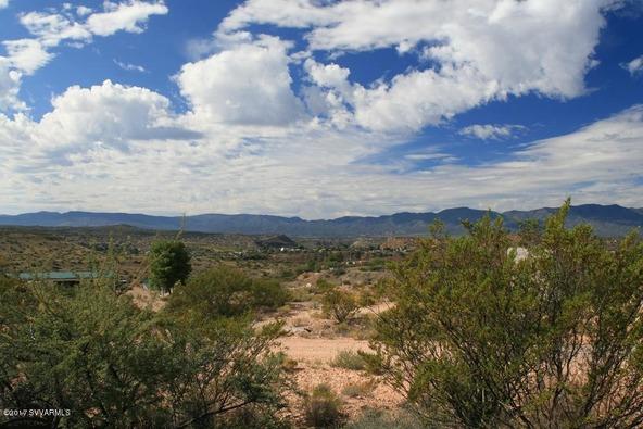 111725 E. Plateau Dr., Cornville, AZ 86325 Photo 2